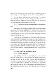 HỖ TRỢ THƯƠNG MẠI ĐA BIÊN 2 - CƠ CHẾ HOẠT ĐỘNG CỦA WTO - 8