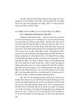 HỖ TRỢ THƯƠNG MẠI ĐA BIÊN 2 - TỰ VỆ NGOẠI LỆ TRONG WTO - TS. NÔNG QUỐC BÌNH - 4