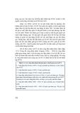 HỖ TRỢ THƯƠNG MẠI ĐA BIÊN 2 - TỰ VỆ NGOẠI LỆ TRONG WTO - TS. NÔNG QUỐC BÌNH - 6