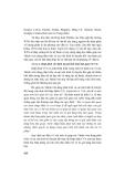 HỖ TRỢ THƯƠNG MẠI ĐA BIÊN 2 - TỰ VỆ NGOẠI LỆ TRONG WTO - TS. NÔNG QUỐC BÌNH - 8