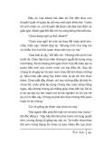 ỨNG DỤNG TRONG QUẢN LÝ - TẠO LẬP TÍNH CÁCH CHO CON NGƯỜI - 4