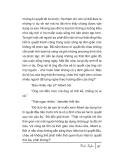 ỨNG DỤNG TRONG QUẢN LÝ - TẠO LẬP TÍNH CÁCH CHO CON NGƯỜI - 6