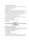 ĐÀO TẠO GIÁO VIÊN TIỂU HỌC MÔN TÂM LÝ HỌC - PHẠM THỊ HẠNH MAI - 2