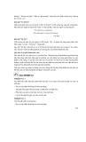 ĐÀO TẠO GIÁO VIÊN TIỂU HỌC MÔN TÂM LÝ HỌC - PHẠM THỊ HẠNH MAI - 5