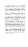TÂM LÝ HỌC LỨA TUỔI TIỂU HỌC VÀ TÂM LÝ HỌC SƯ PHẠM - LÊ NGỌC LAN - 3