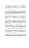 TÂM LÝ HỌC LỨA TUỔI TIỂU HỌC VÀ TÂM LÝ HỌC SƯ PHẠM - LÊ NGỌC LAN - 4