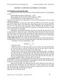Điều khiển logic - Ngôn ngữ lập trình và ứng dụng - Lâm Tăng Đức - 1