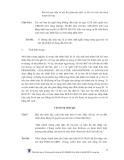 SỞ HỮU TRÍ TUỆ - NHÃN HIỆU VÀ CHỈ DẪN ĐỊA LÝ - 2