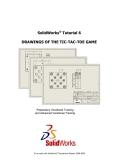 SolidWorks Tutorial - Part 6
