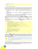 Giáo trình hình thành quá trình ứng dụng các phương pháp lập trình trên microsoft access marco p4