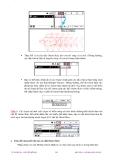 Giáo trình hình thành quy trình biến đổi nguyên lý chuyển động trên thanh thước timeline p4