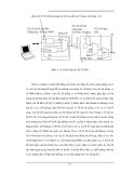 Giáo trình hình thành quy trình điều khiển DSlam để tương thích với mạng di động p3