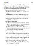 Giáo trình hình thành quy trình nghiên cứu phương pháp định tuyến các giao thức trong cấu hình ACP p2