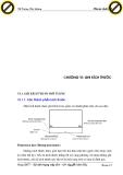 Giáo trình hình thành quy trình ứng dụng phân đoạn Pline trong quá trình vẽ đối tượng phân khúc p4