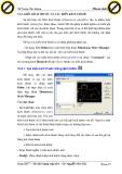 Giáo trình hình thành quy trình ứng dụng phân đoạn Pline trong quá trình vẽ đối tượng phân khúc p5