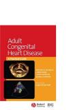 Adult Congenital Heart Disease - Part 1