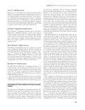 Cardiac Catheterization in Congenital Heart Disease: Pediatric and Adult - Part 7