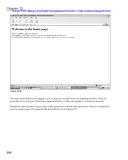 Beginning PHP5, Apache, and MySQL Web Development split phần 6