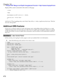 Beginning PHP5, Apache, and MySQL Web Development split phần 7