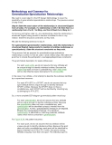 Database Design Using Entity-Relationship Diagrams  phần 8