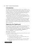 syngress sniffer pro network optimization troubleshooting handbook phần 3