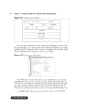 syngress sniffer pro network optimization troubleshooting handbook phần 4