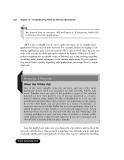 syngress sniffer pro network optimization troubleshooting handbook phần 10