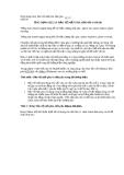 ỨNG DỤNG RELAY BẢO VỆ MẤT PHA, ĐẢO PHA MX100