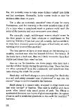 Hướng dẫn đọc và dịch báo chí anh việt_p5