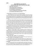 Bài giảng pháp luật kinh tế_c1