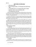 Bài giảng pháp luật kinh tế_c2