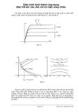 Giáo trình hình thành ứng dụng điện thế âm vào Jfet với tín hiệu xoay chiều p1