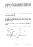 Giáo trình hình thành ứng dụng điện thế âm vào Jfet với tín hiệu xoay chiều p5