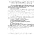 Giáo trình hình thành ứng dụng điều phối cơ bản về đo lường cấp nhiệt thu hồi trong định lượng p1