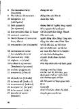Hướng dẫn đọc và dịch báo chí tiếng Anh_p2