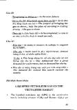 Ebook Rèn luyện kỹ năng dịch Tiếng Anh: Phần 2 - Minh Thu, Nguyễn Hòa