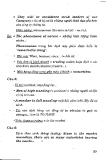 Ebook Rèn luyện kỹ năng dịch Tiếng Anh: Phần 3 - Minh Thu, Nguyễn Hòa