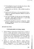 Ebook Rèn luyện kỹ năng dịch Tiếng Anh: Phần 4 - Minh Thu, Nguyễn Hòa