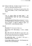Ebook Rèn luyện kỹ năng dịch Tiếng Anh: Phần 6 - Minh Thu, Nguyễn Hòa