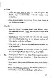 Ebook Rèn luyện kỹ năng dịch Tiếng Anh: Phần 7 - Minh Thu, Nguyễn Hòa