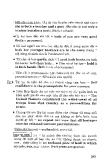 Ebook Rèn luyện kỹ năng dịch Tiếng Anh: Phần 8 - Minh Thu, Nguyễn Hòa