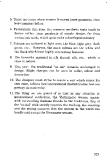 Ebook Rèn luyện kỹ năng dịch Tiếng Anh: Phần 9 - Minh Thu, Nguyễn Hòa