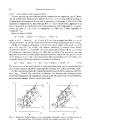 Advanced Gas Turbine Cycles Episode 5