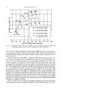 Advanced Gas Turbine Cycles Episode 6