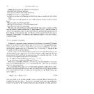 Advanced Gas Turbine Cycles Episode 8
