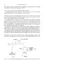 Advanced Gas Turbine Cycles Episode 10