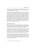 Automotive Quality Systems Handbook Episode 2
