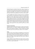 Automotive Quality Systems Handbook Episode 4