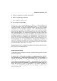 Automotive Quality Systems Handbook Episode 5