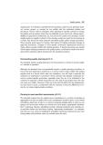 Automotive Quality Systems Handbook Episode 6